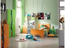 Detská/študentská izba JOEY